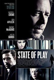 State of Play HD Trailer