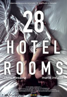 28 Hotel Rooms HD Trailer