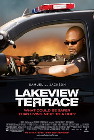 Lakeview Terrace HD Trailer
