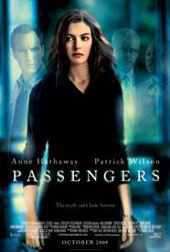 Passengers HD Trailer