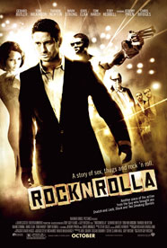 RocknRolla HD Trailer