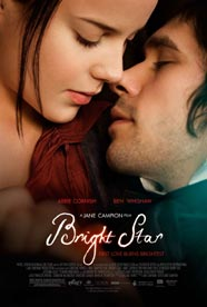 Bright Star HD Trailer