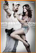 Witless Protection HD Trailer