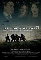 31 North 62 East Poster