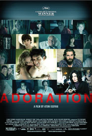 Adoration HD Trailer