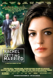Rachel Getting Married HD Trailer