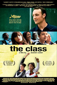 The Class HD Trailer