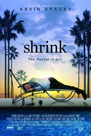 Shrink HD Trailer