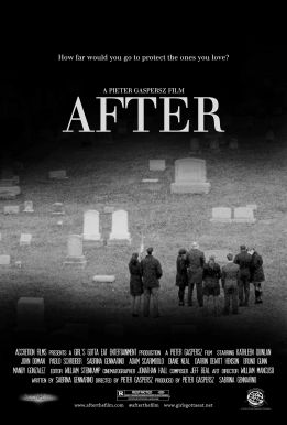 After HD Trailer