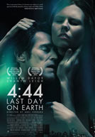 4:44 Last Day On Earth HD Trailer
