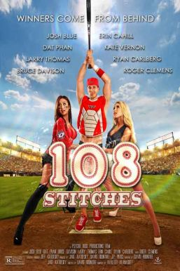 108 Stitches HD Trailer