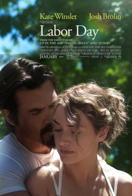 Labor Day HD Trailer