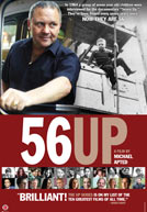 56 Up HD Trailer