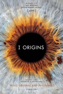 I, Origins HD Trailer