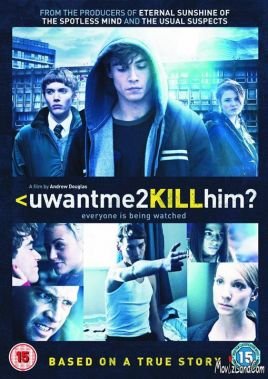 U Want Me 2 Kill Him? HD Trailer