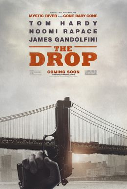 The Drop HD Trailer
