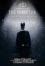 The Director HD Trailer