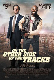 On the Other Side of the Tracks HD Trailer