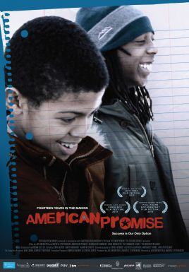 American Promise HD Trailer