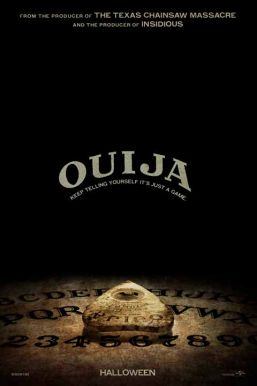 Ouija HD Trailer