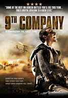 9th Company Poster