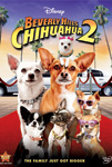Beverly Hills Chihuahua 2 HD Trailer
