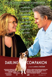 Darling Companion HD Trailer