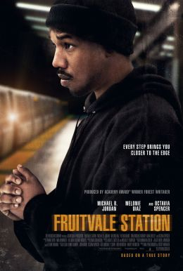 Fruitvale Station HD Trailer