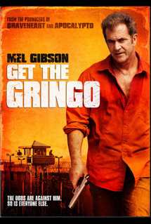 Get the Gringo HD Trailer