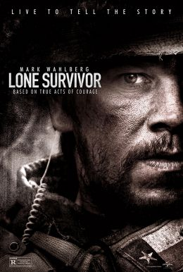 Lone Survivor HD Trailer
