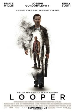 Looper HD Trailer