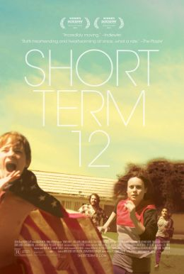 Short Term 12 HD Trailer