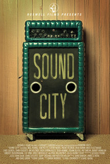 Sound City HD Trailer