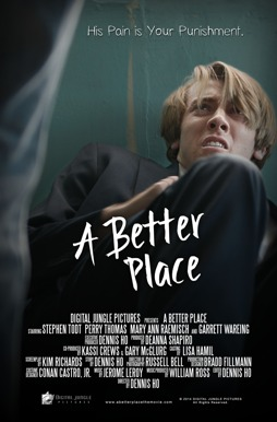 A Better Place HD Trailer