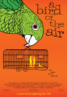 A Bird of the Air HD Trailer