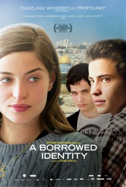 A Borrowed Identity HD Trailer
