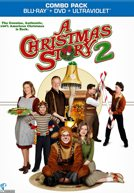 A Christmas Story 2 HD Trailer