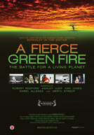 A Fierce Green Fire HD Trailer