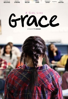 A Girl Like Grace HD Trailer