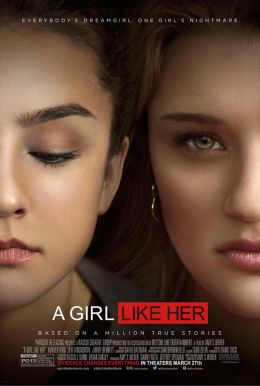 A Girl Like Her HD Trailer