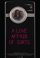A Love Affair of Sorts HD Trailer