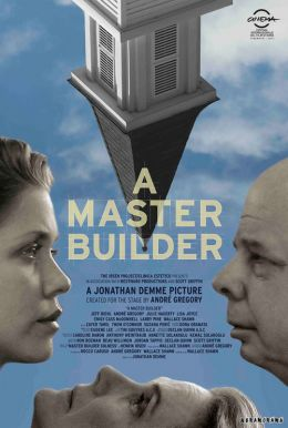 A Master Builder HD Trailer