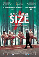 A Matter Of Size HD Trailer