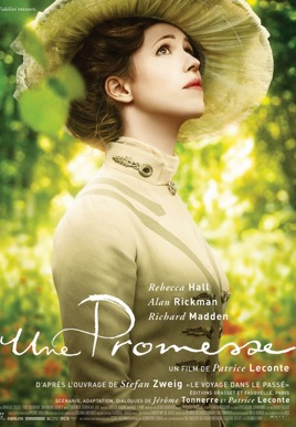 A Promise HD Trailer