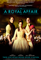A Royal Affair HD Trailer