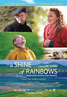 A Shine of Rainbows HD Trailer
