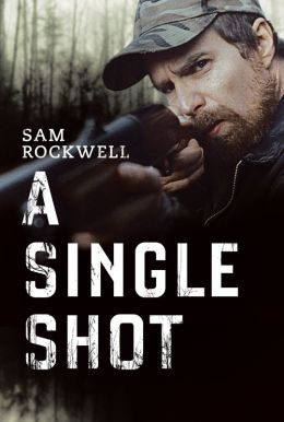 A Single Shot (2013) Full Hd