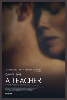 A Teacher HD Trailer
