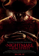 A Nightmare On Elm Street HD Trailer