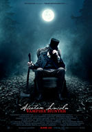 Abraham Lincoln: Vampire Hunter HD Trailer